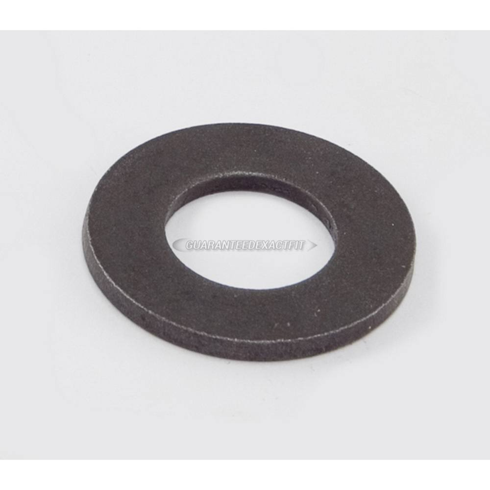 Differential Lock Washer