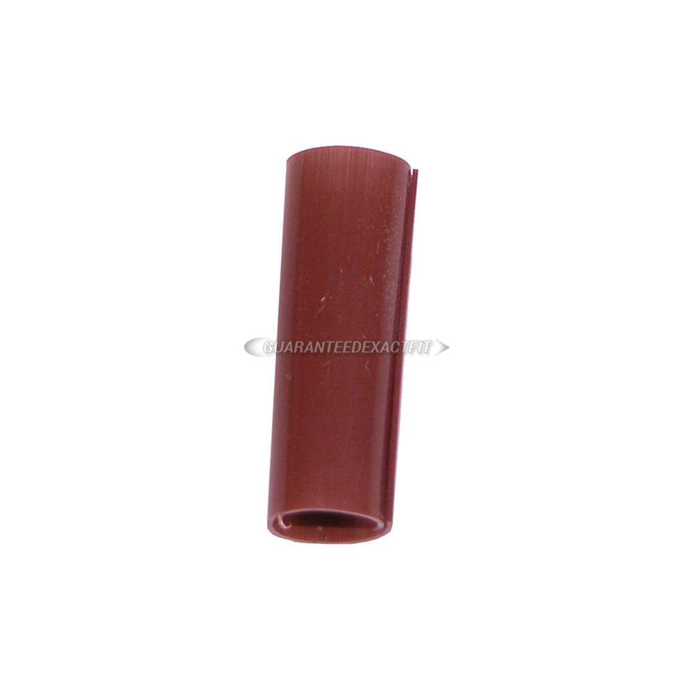 Disc Brake Caliper Guide Pin Sleeve