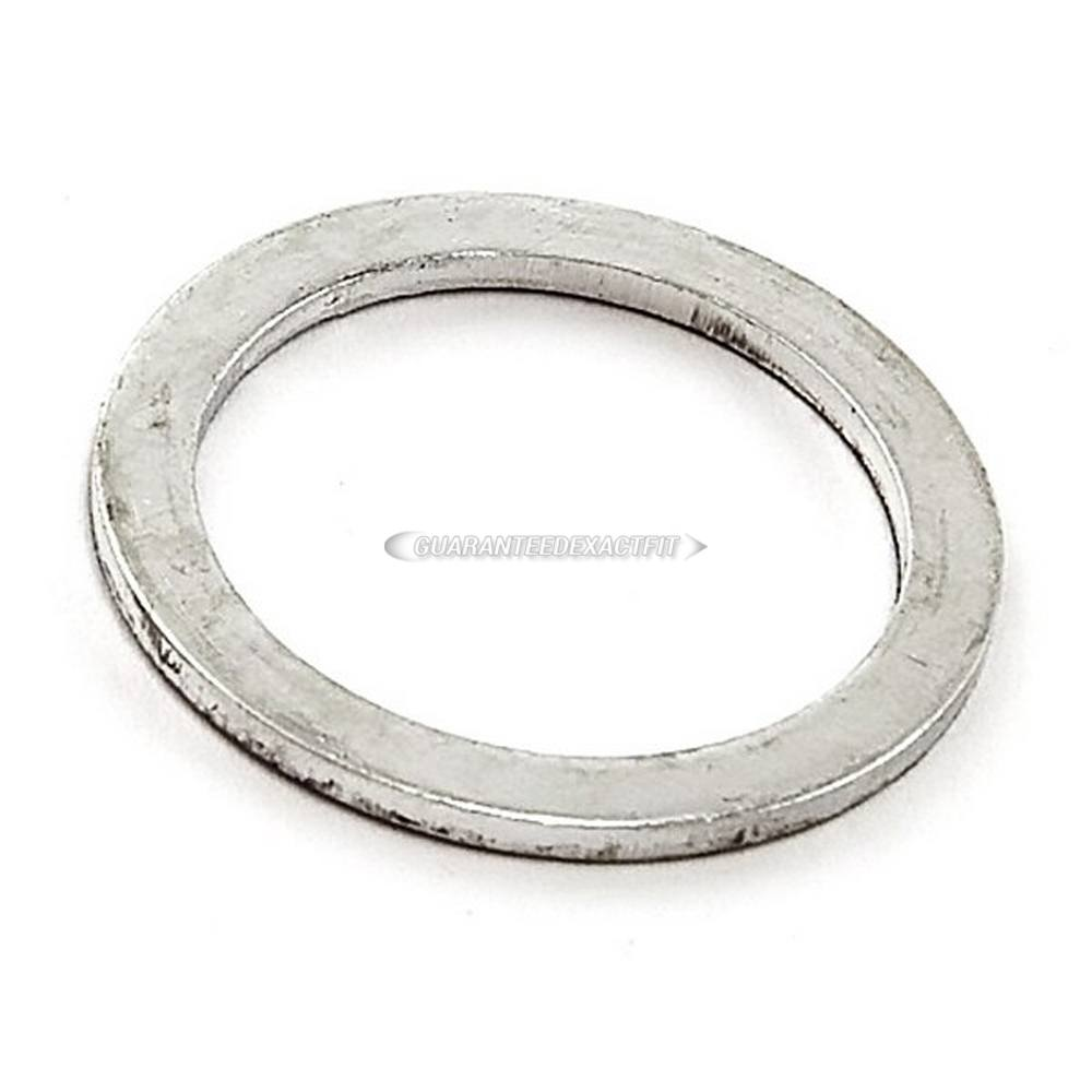 Engine Oil Drain Plug Gasket
