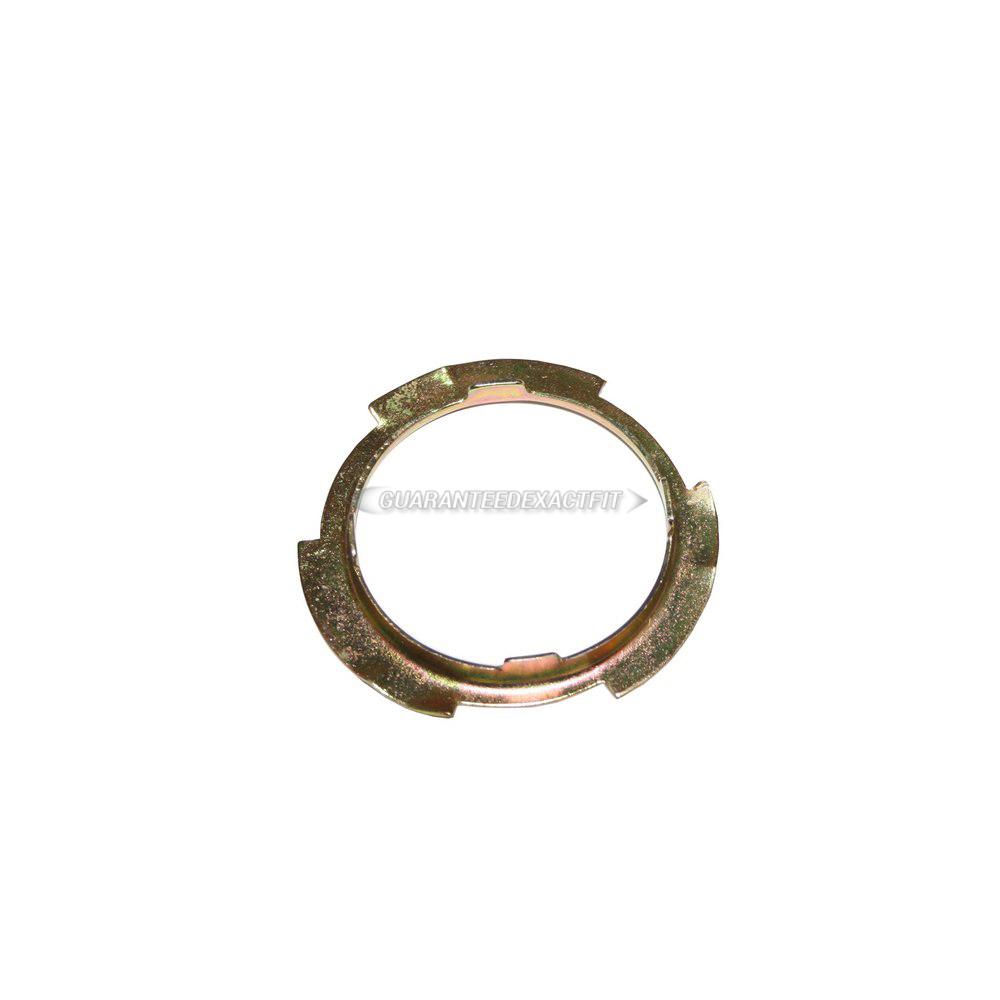 Fuel Tank Sending Unit Lock Ring