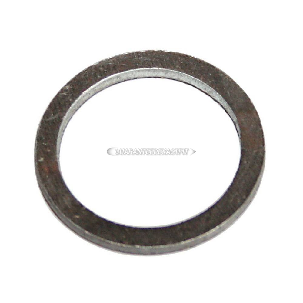 Manual Transmission Countershaft Bearing Washer
