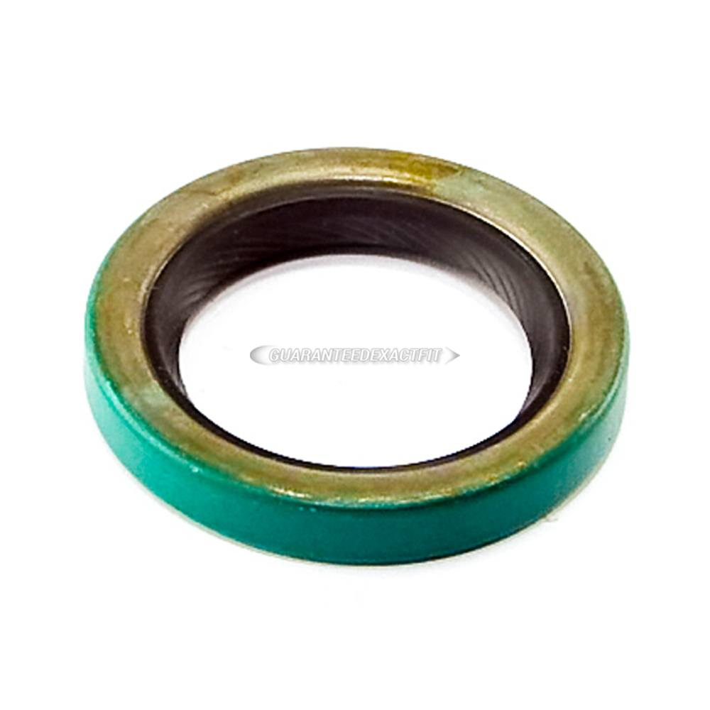 Manual Transmission Main Shaft Seal