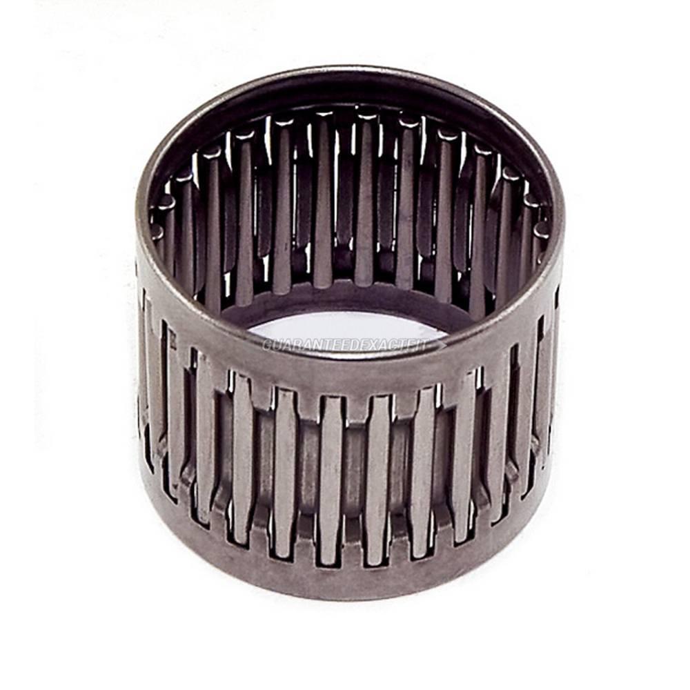 Manual Transmission Countershaft Bearing