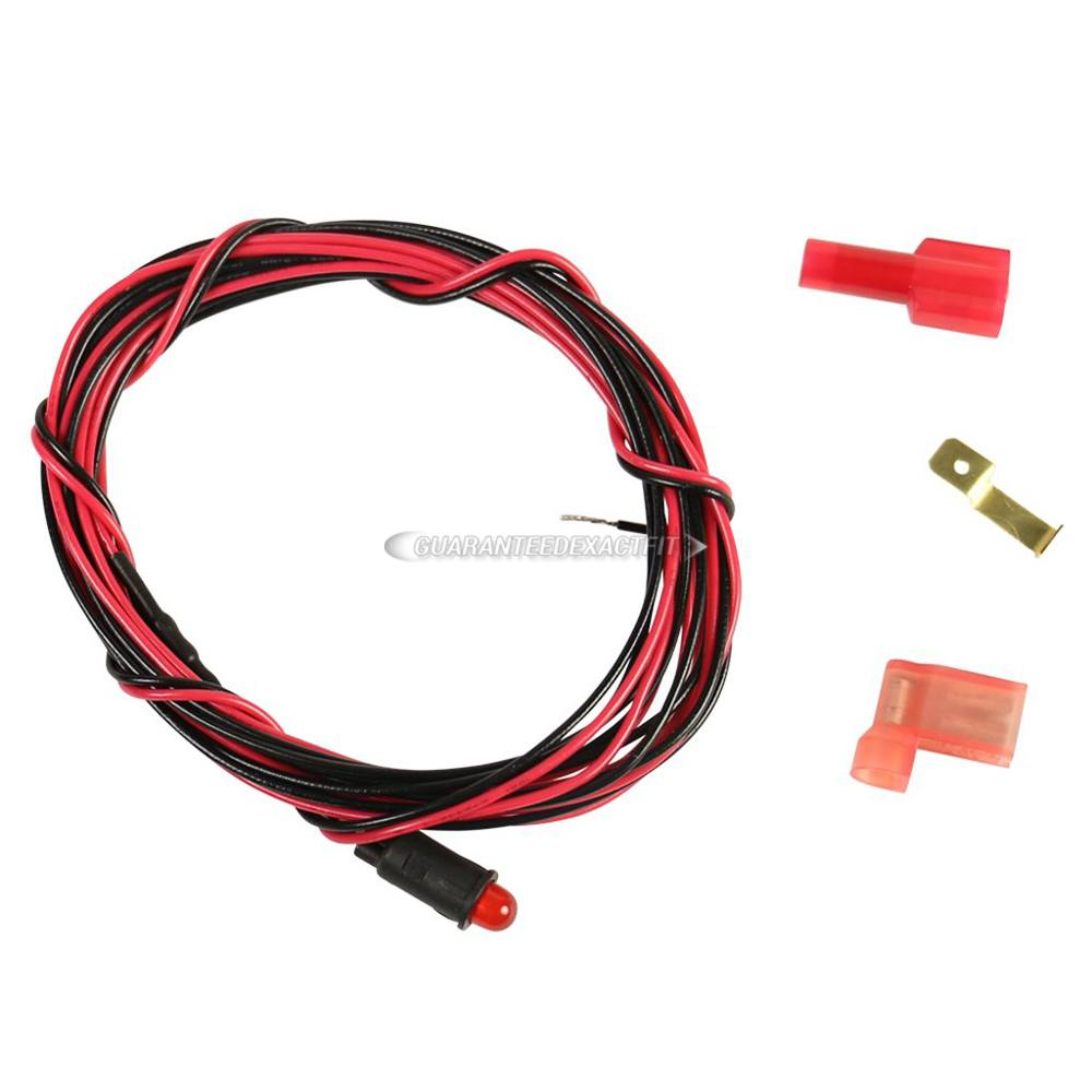 Fuel Injection Pump Timer