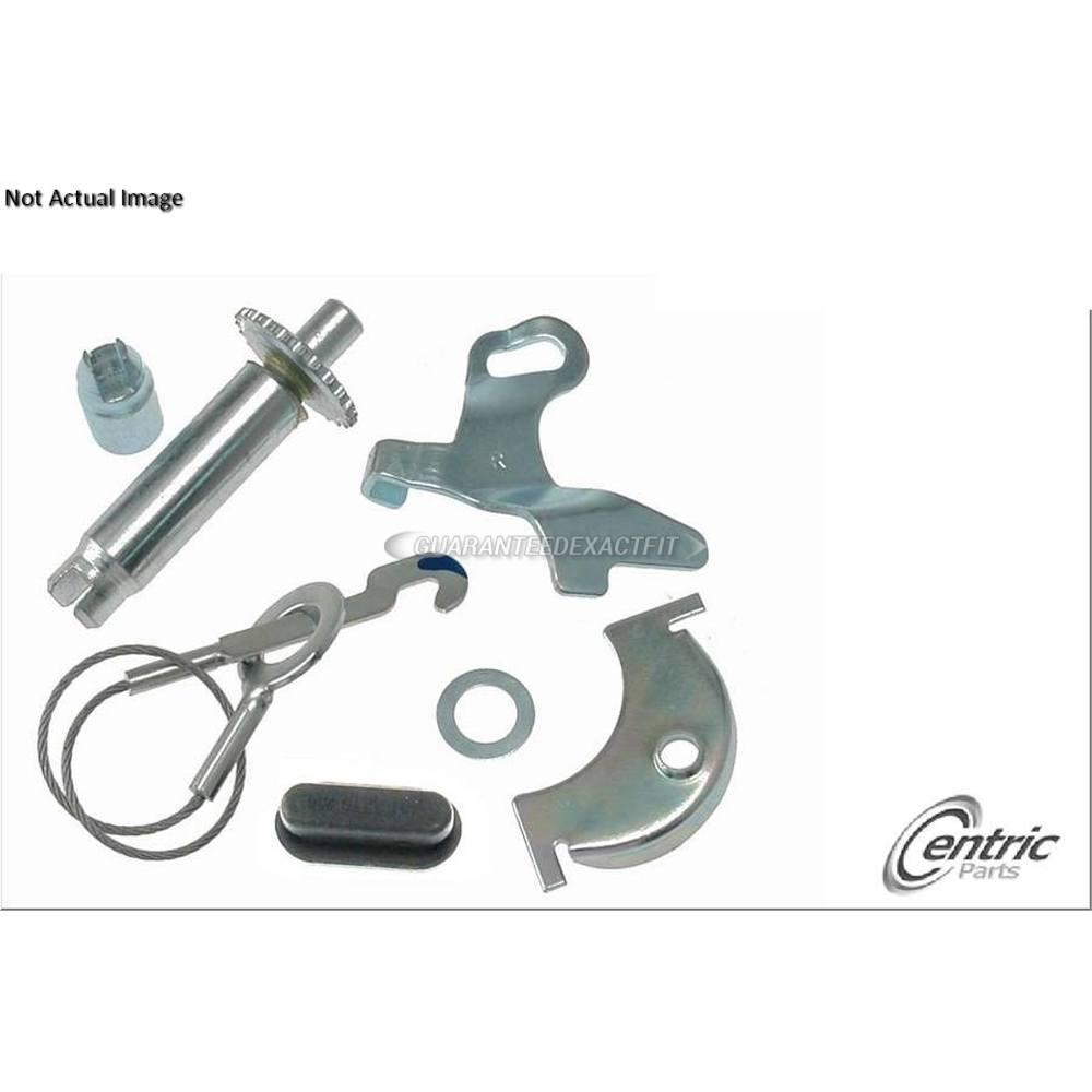 Drum Brake Self/Adjuster Repair Kit