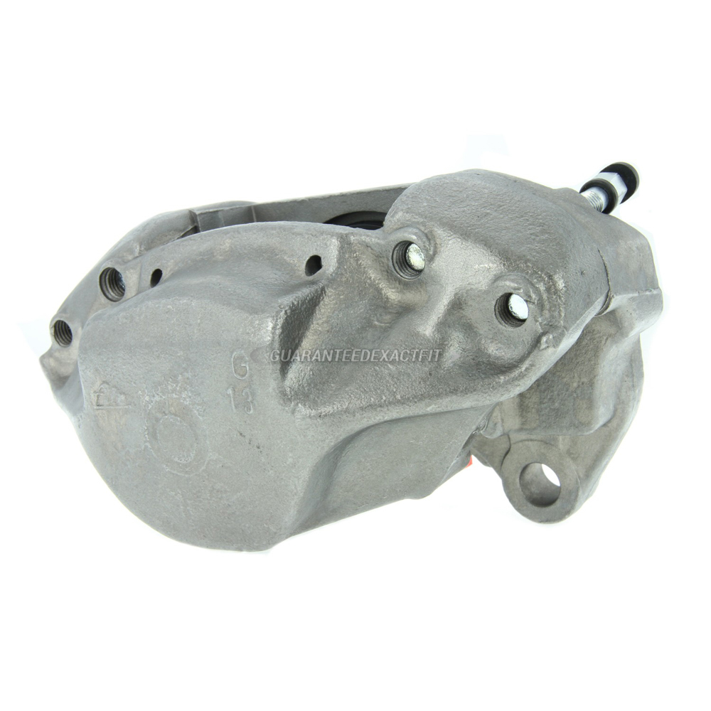 Mercedes Benz 190D Brake Caliper