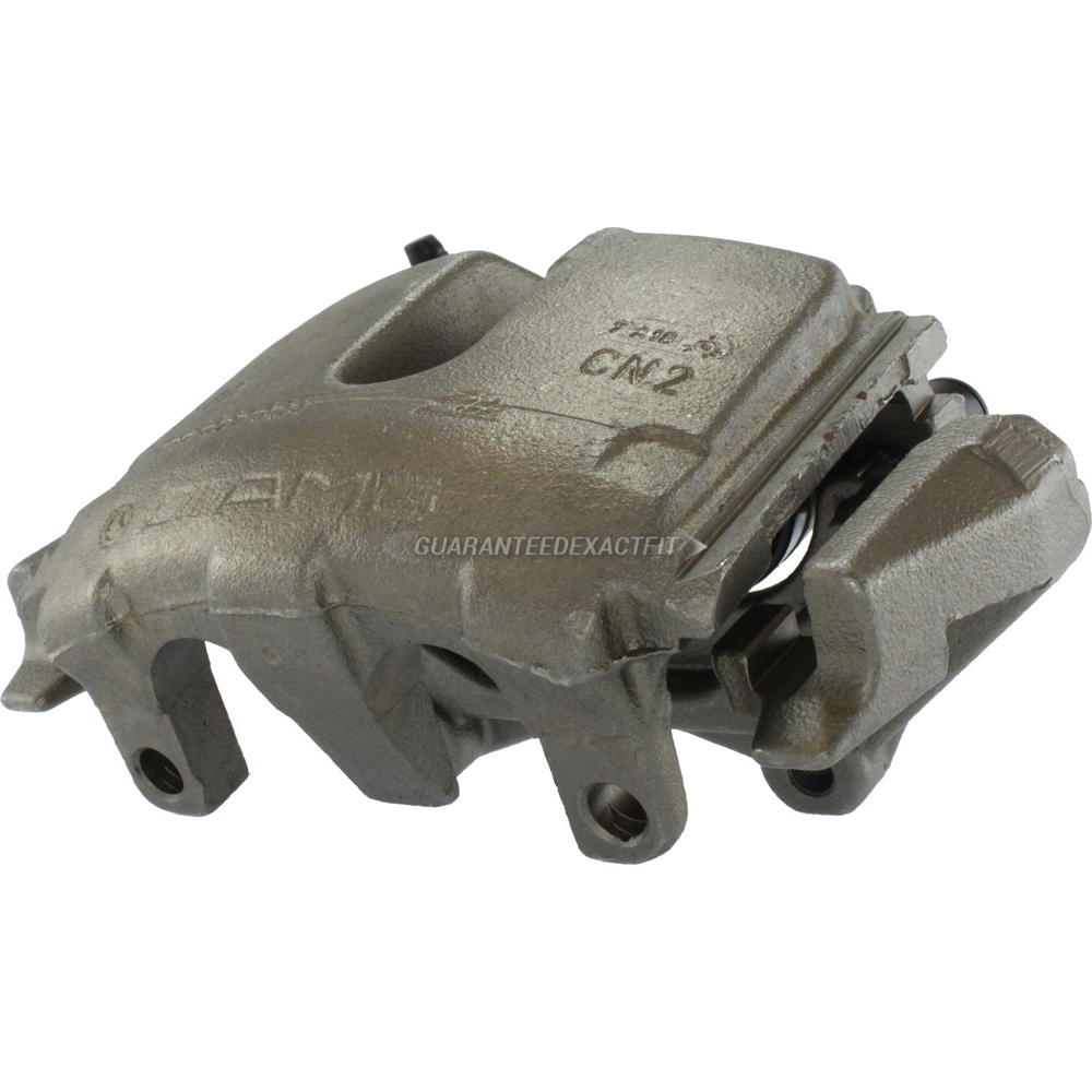 Mercedes Benz C43 AMG Brake Caliper