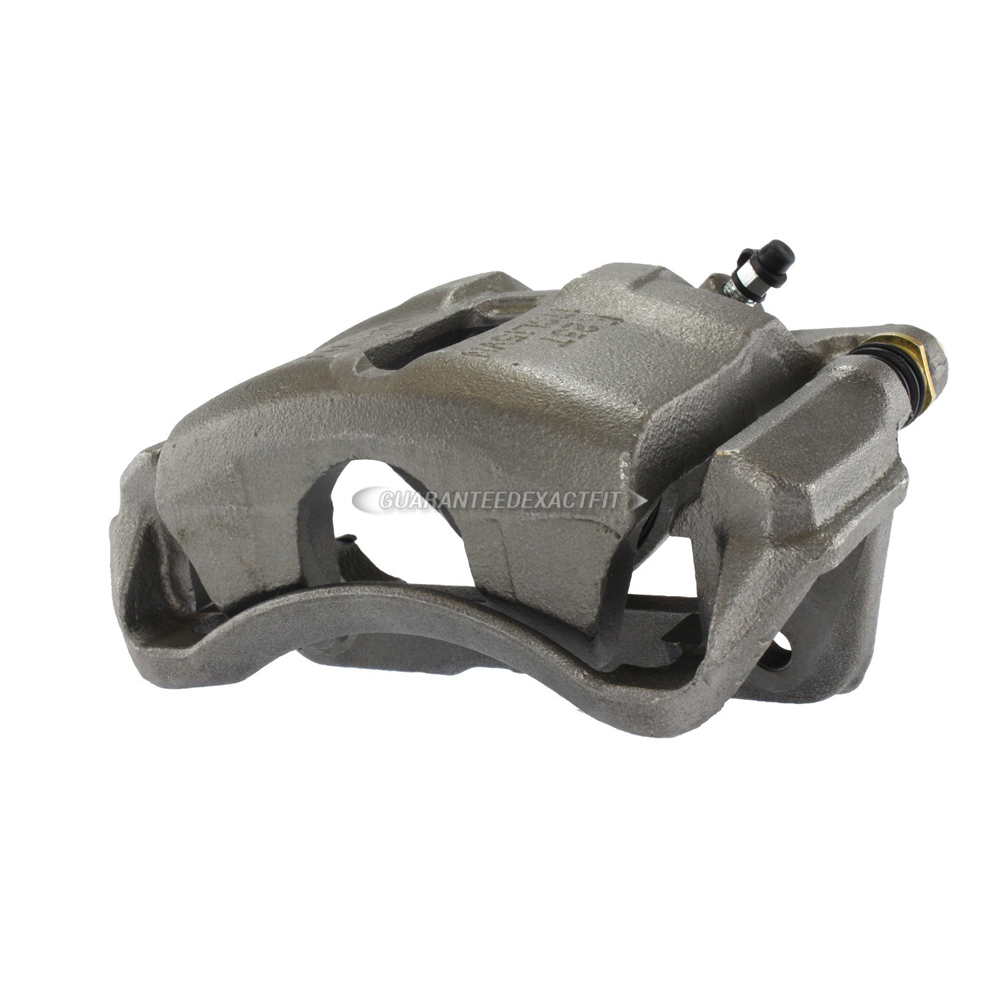 Acura RL Brake Caliper Parts, View Online Part Sale
