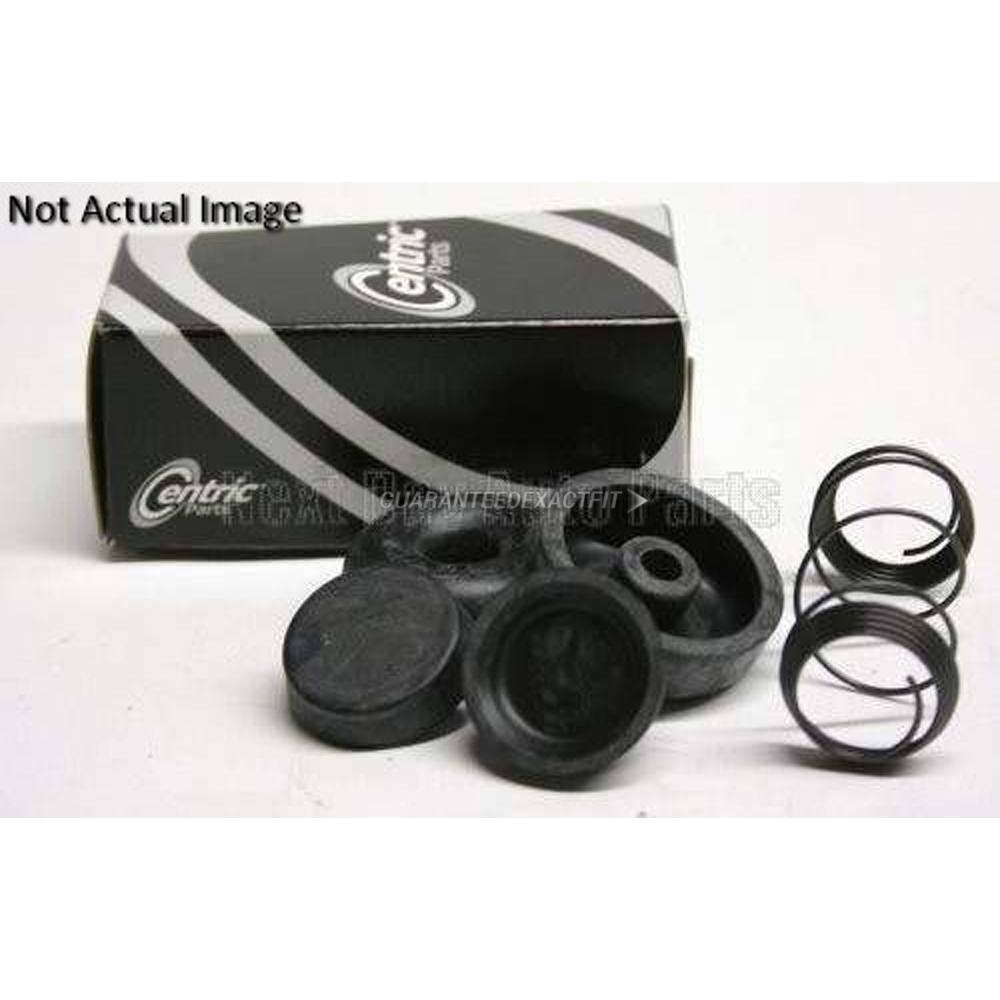 Drum Brake Wheel Cylinder Kit