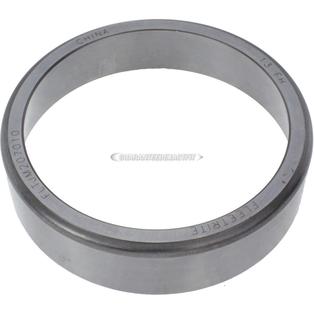 Centric Parts Wheel Bearing Race 416 83000 Buy Auto Parts