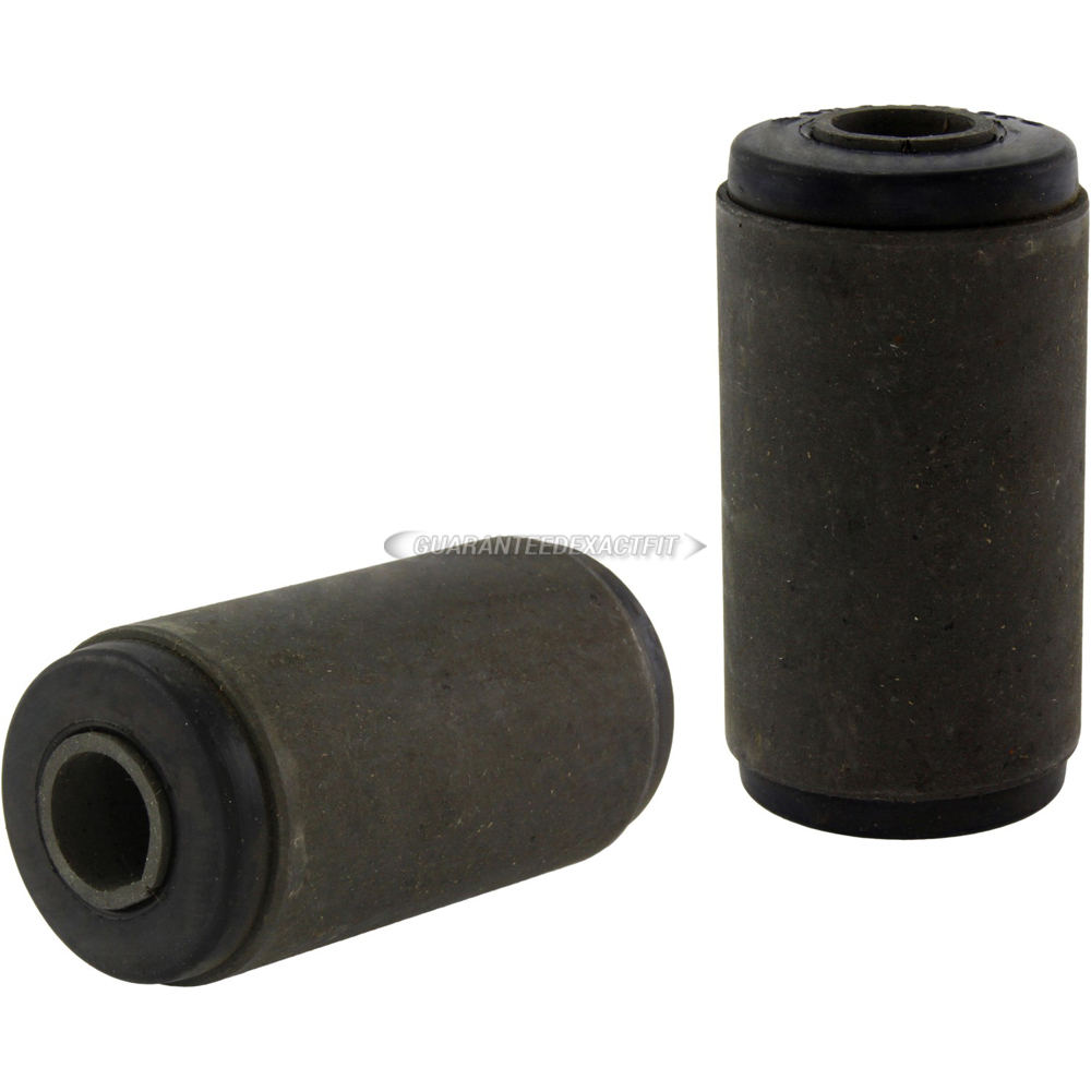 Front Inner Centric 612.40060 Tie Rod End