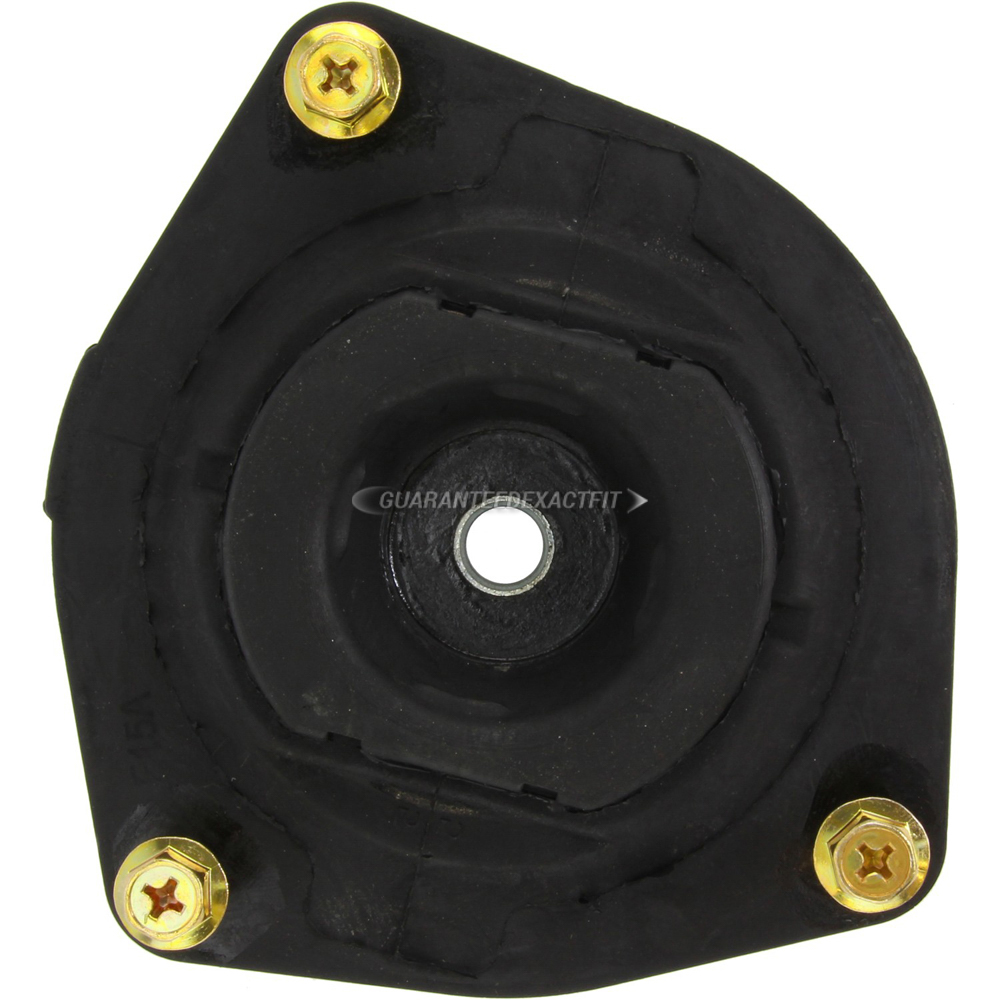 Centric Parts 608.42008 Shock or Strut Mount