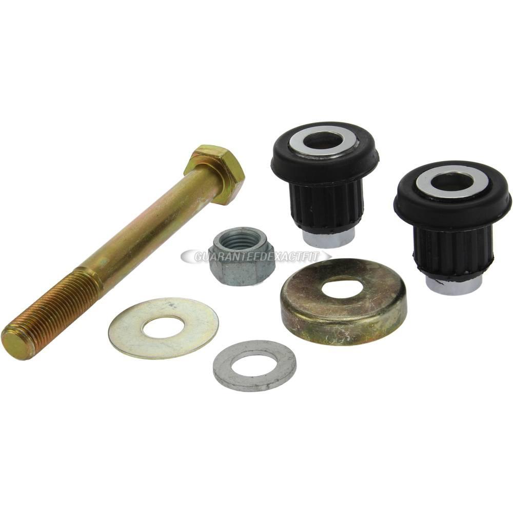 Steering Idler Arm Repair Kit