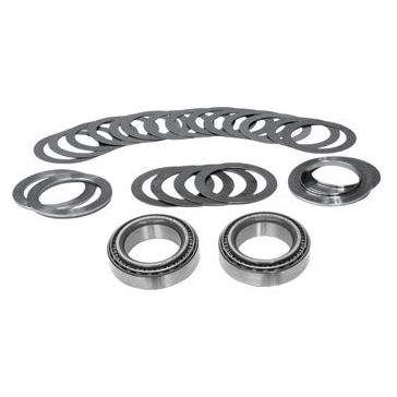 Pontiac Tempest Differential Bearing Kits