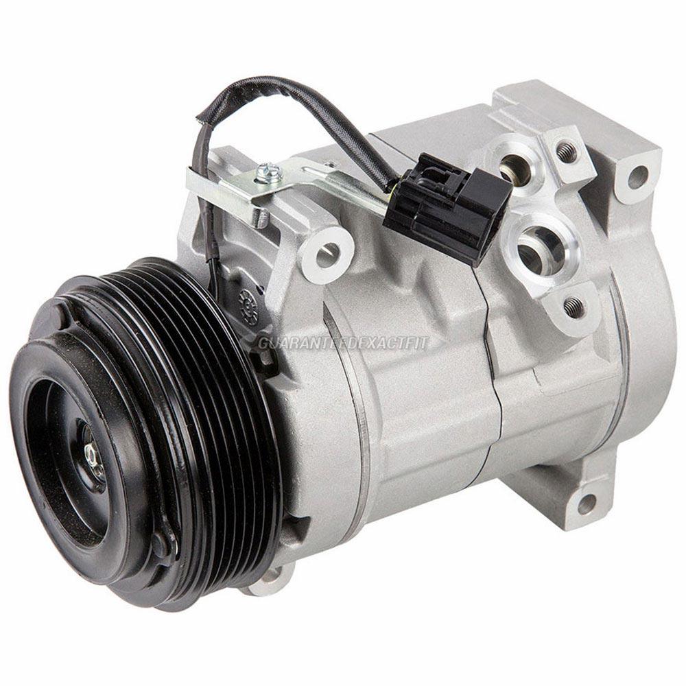 Emissions Parts Diagram Buick Engine Car Parts And Component Diagram