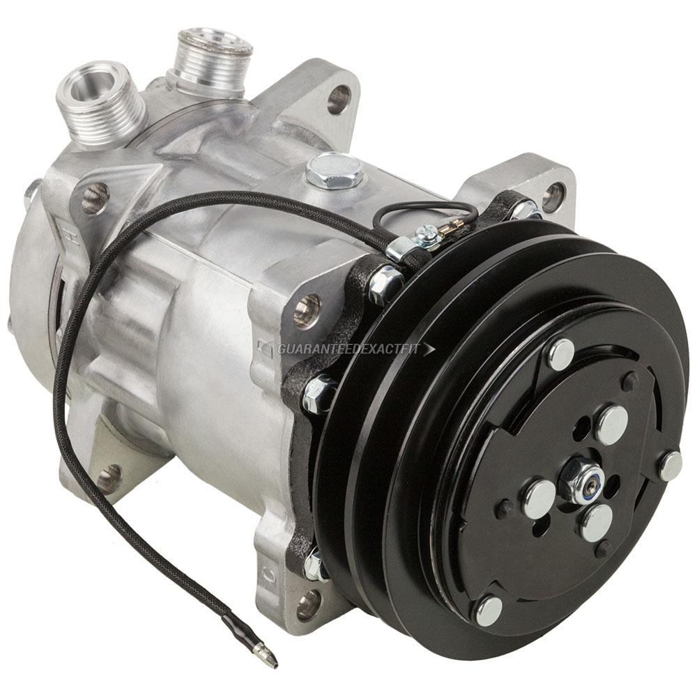 Caterpillar Ac Compressor Parts View Online Part Sale C13 Cat Engine Diagram