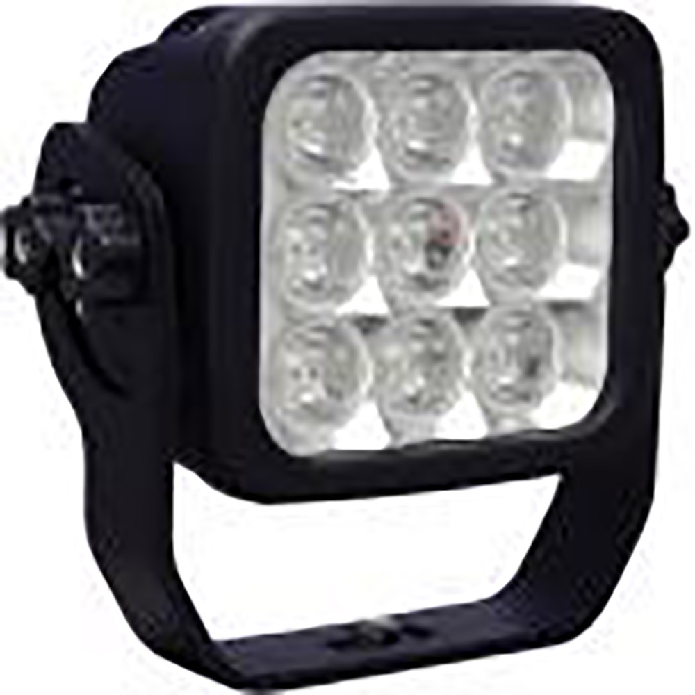Accessory Lighting   LED Light ...