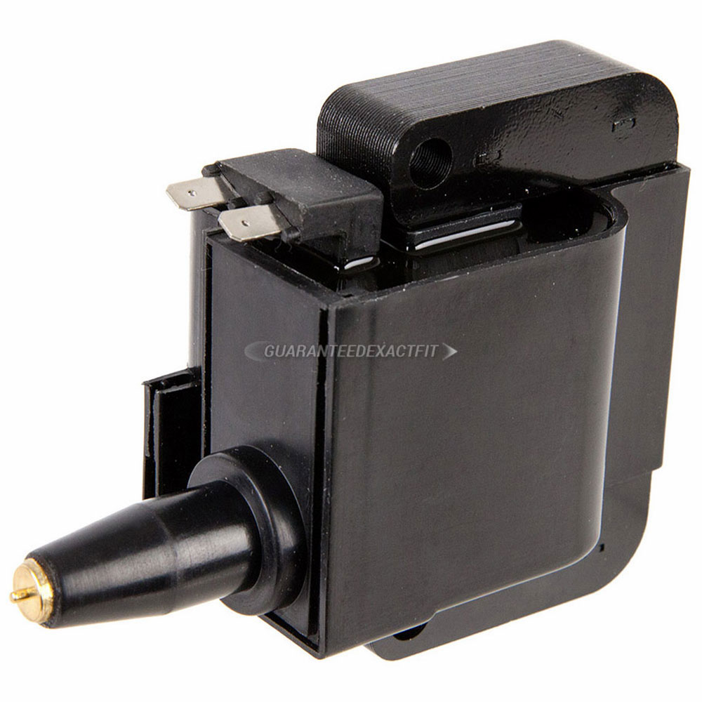 Acura CL Ignition Coil