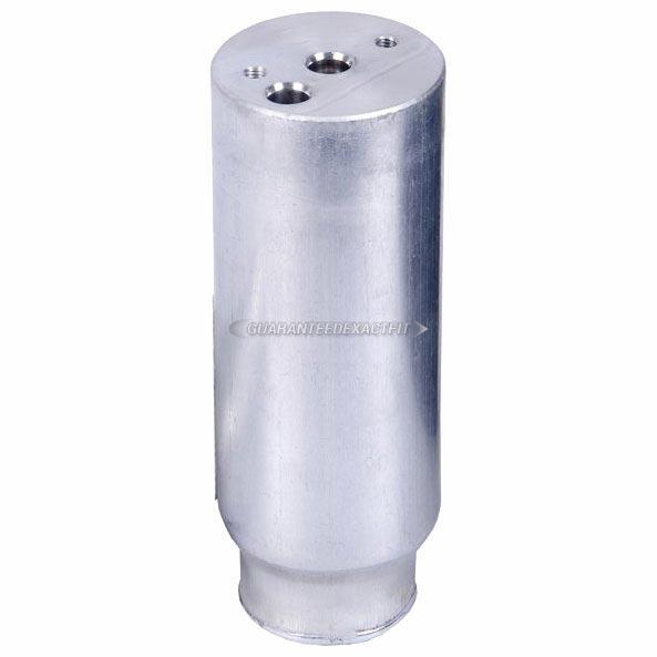 Saturn  A/C Accumulator/Drier