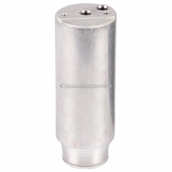 A/C Accumulator/Drier 60-30779