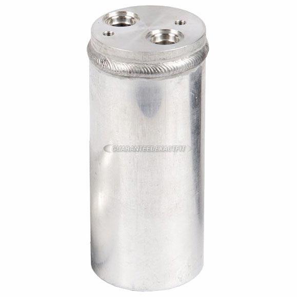 A/C Accumulator/Drier 60-30959