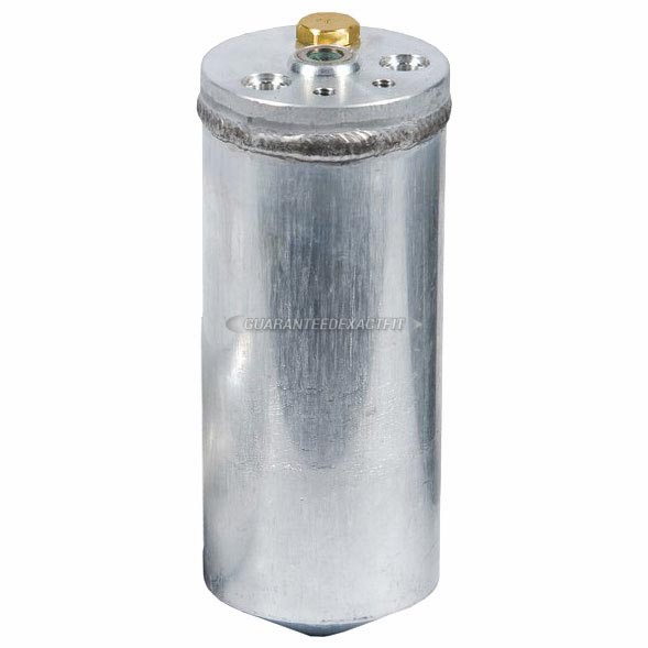 BuyAutoParts 60-30477 A/C Accumulator/Drier