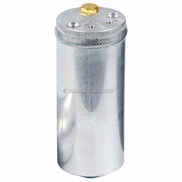 Kia Sephia A/C Accumulator/Drier