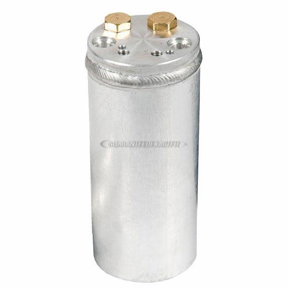 A/C Accumulator/Drier 60-30789