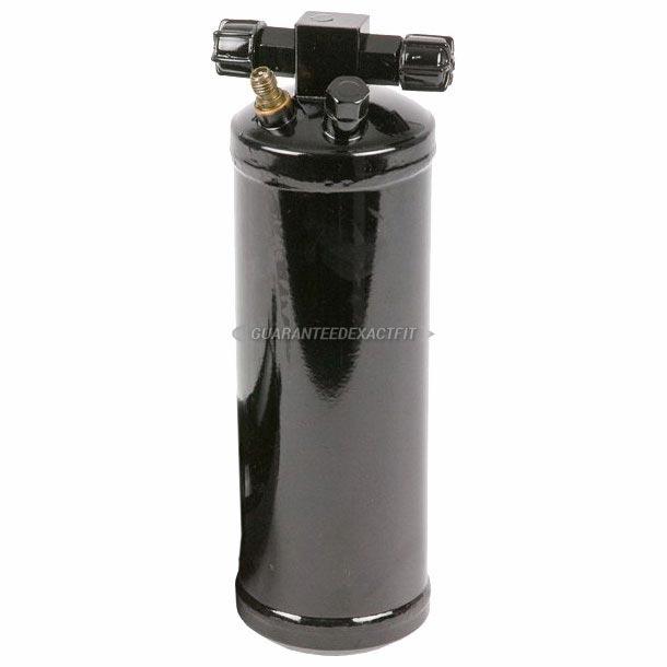 Winnebago AC Accumulator Drier - OEM & Aftermarket Replacement Parts