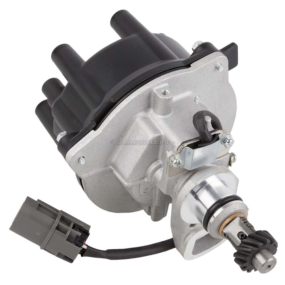 Nissan Pick-Up Truck Ignition Distributor
