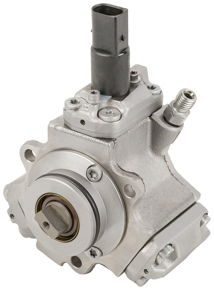 Freightliner All Truck Models Diesel Injector Pump