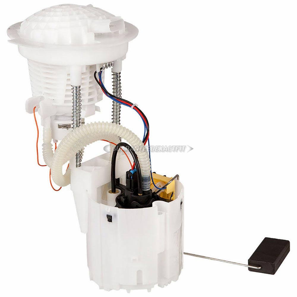 Chrysler Aspen Fuel Pump Assembly