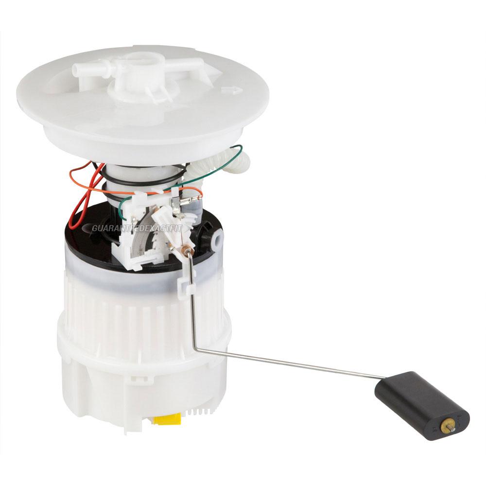 Fiat Fuel Pump For Sale