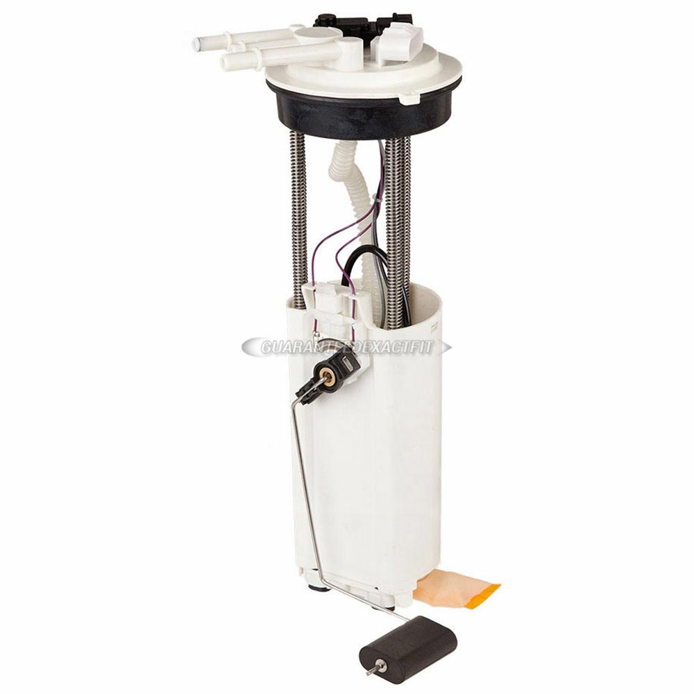 BuyAutoParts 36-00380AN Fuel Pump Assembly
