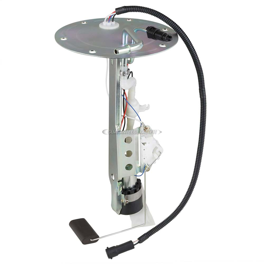 BuyAutoParts 36-00585AN Fuel Pump Assembly