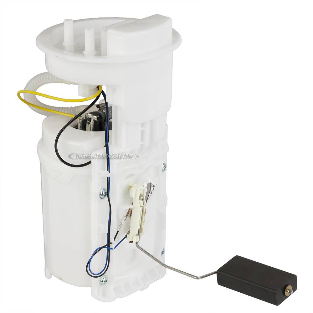 Volkswagen Beetle Fuel Pump Assembly