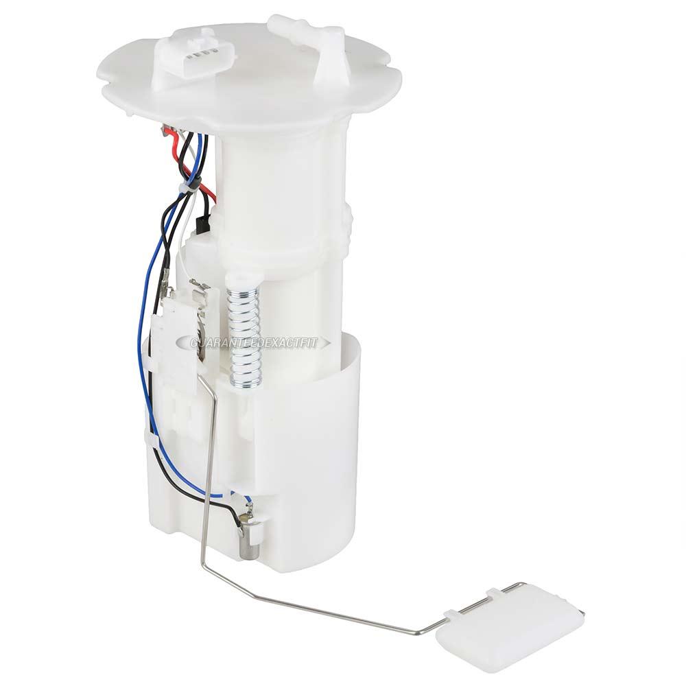 Infiniti FX45 Fuel Pump Assembly