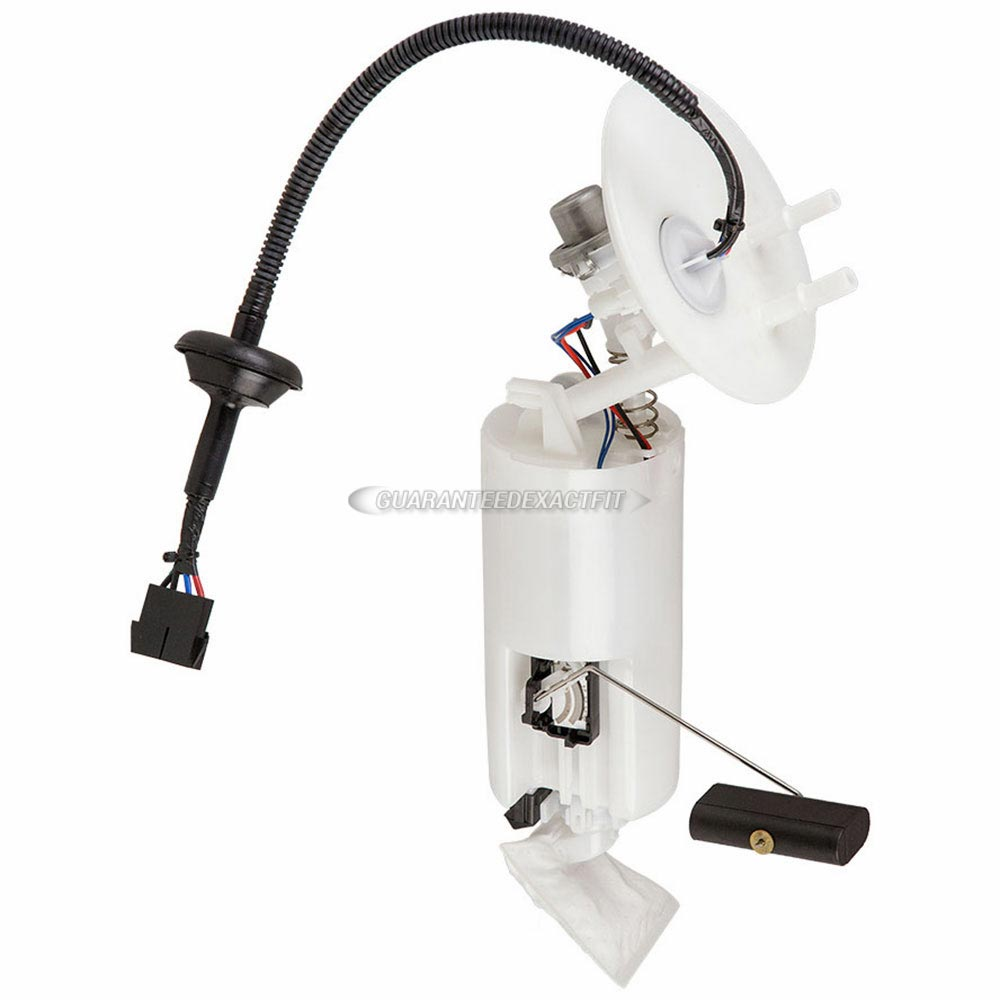 Chrysler Sebring Fuel Pump Assembly