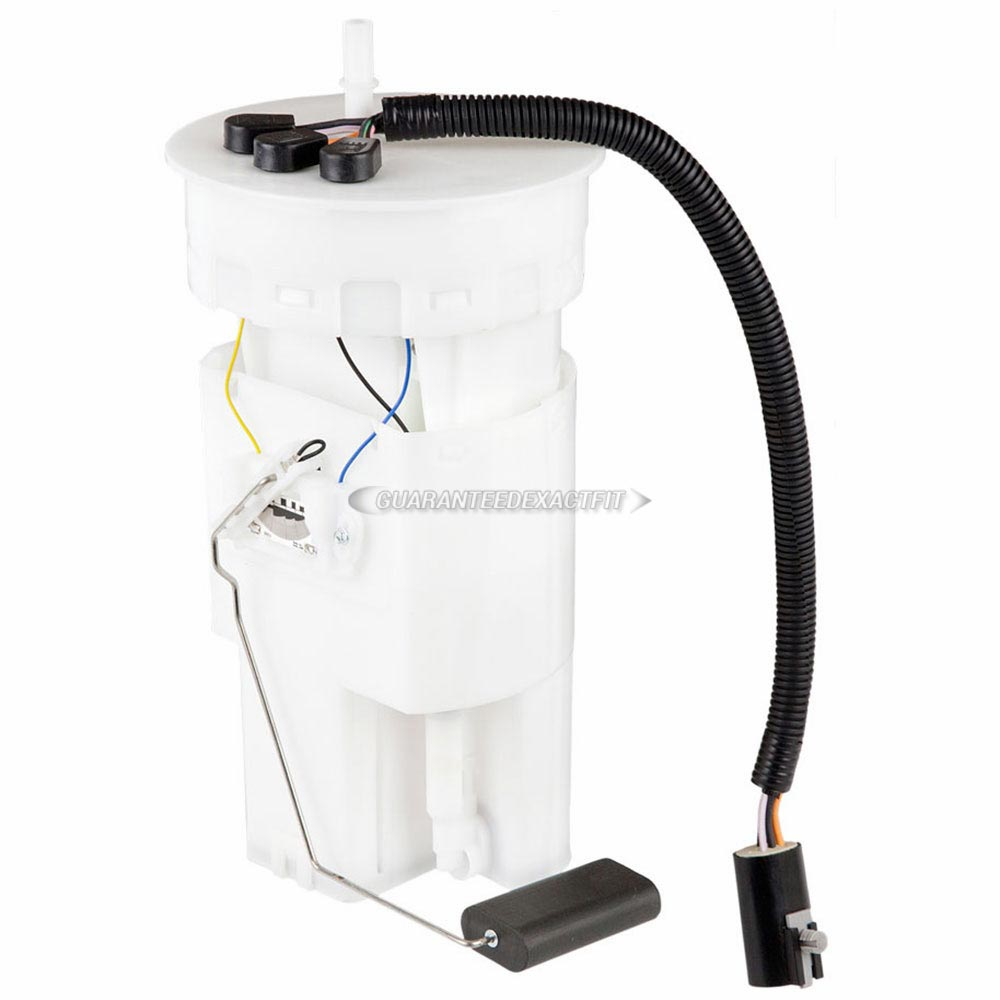 BuyAutoParts 36-00546AN Fuel Pump Assembly