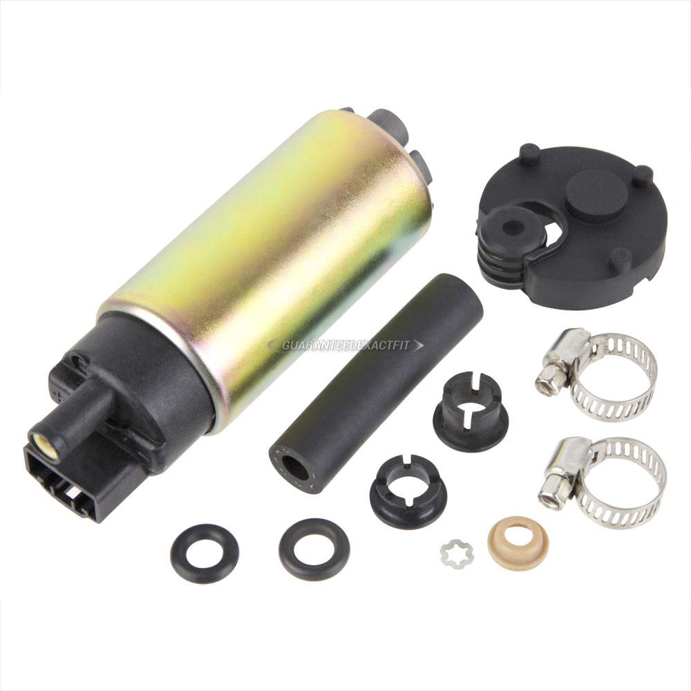 Lexus RX300 Fuel Pump