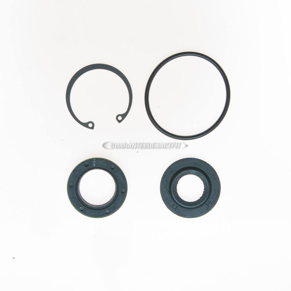 Steering Gear Input Shaft Seal Kit