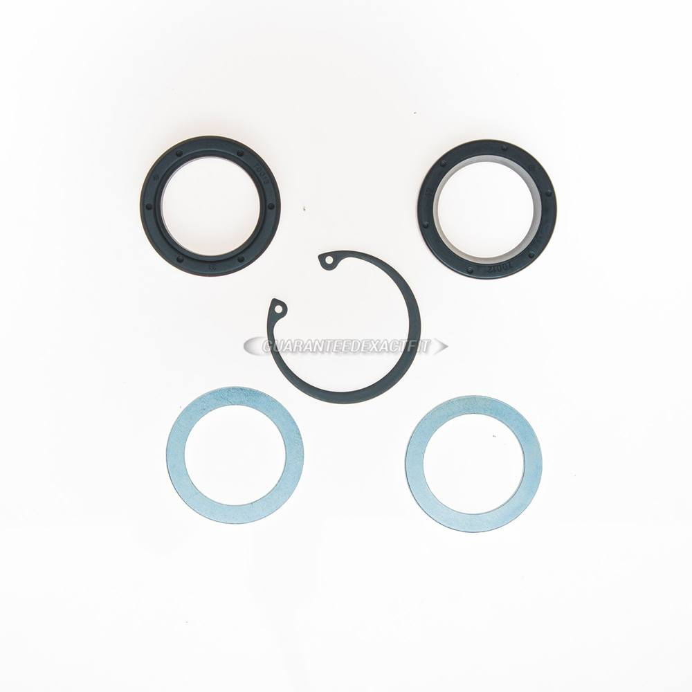 Chevrolet Camaro Steering Gear Pitman Shaft Seal Kit