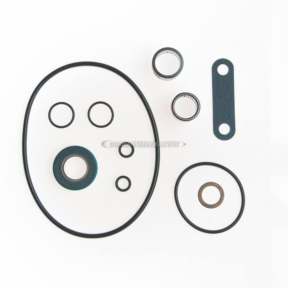 Power Steering Pump Rebuild Kit