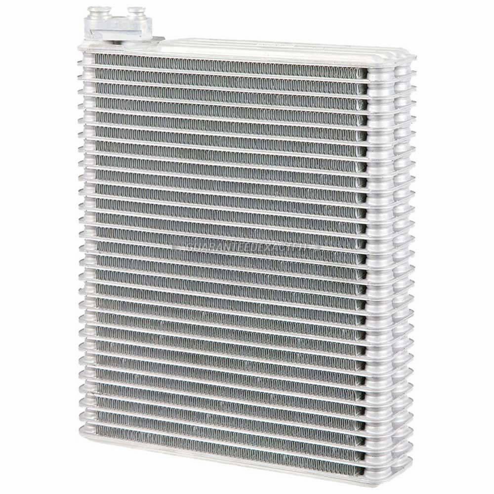 Lexus GS400 A/C Evaporator