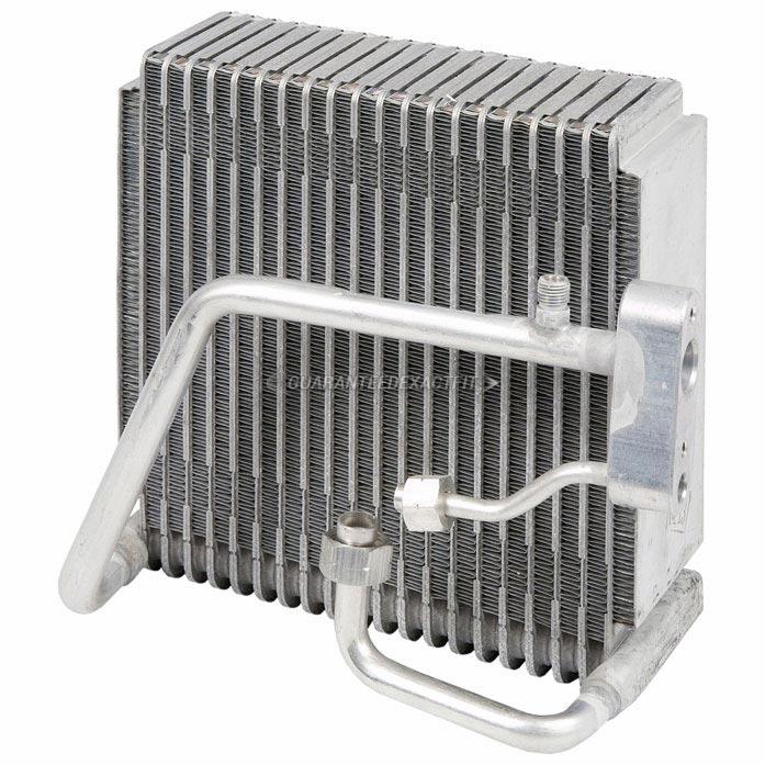 Acura Integra A/C Evaporator