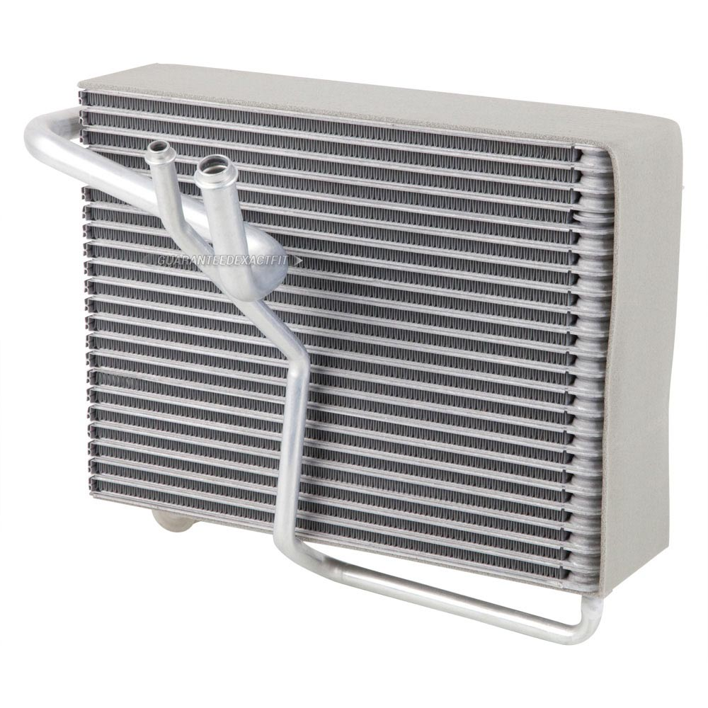 Plymouth Voyager A/C Evaporator