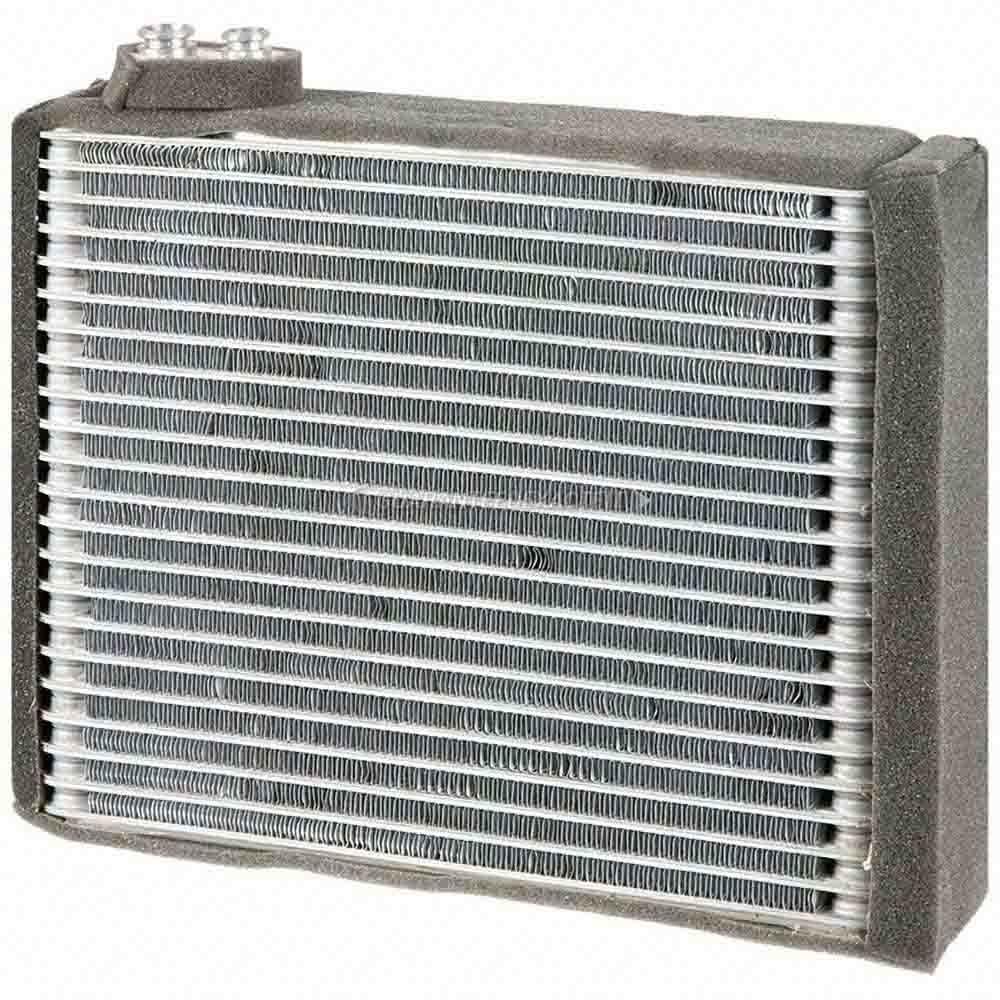Chrysler Sebring A/C Evaporator