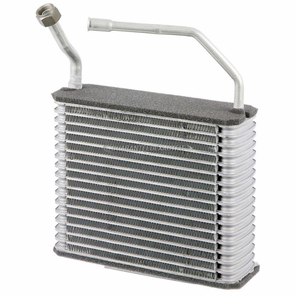 Ford Ranger A/C Evaporator