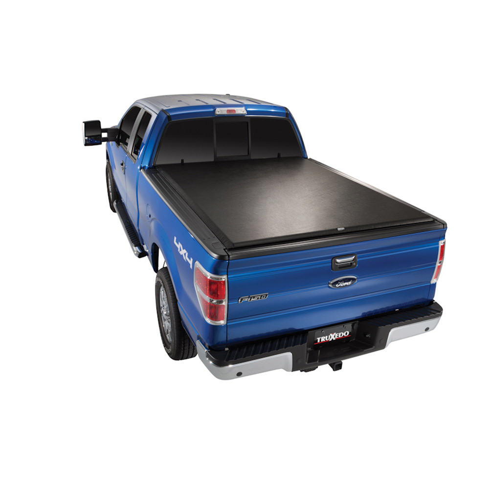 2012 chevrolet colorado tonneau cover lt 61 1 in bed. Black Bedroom Furniture Sets. Home Design Ideas