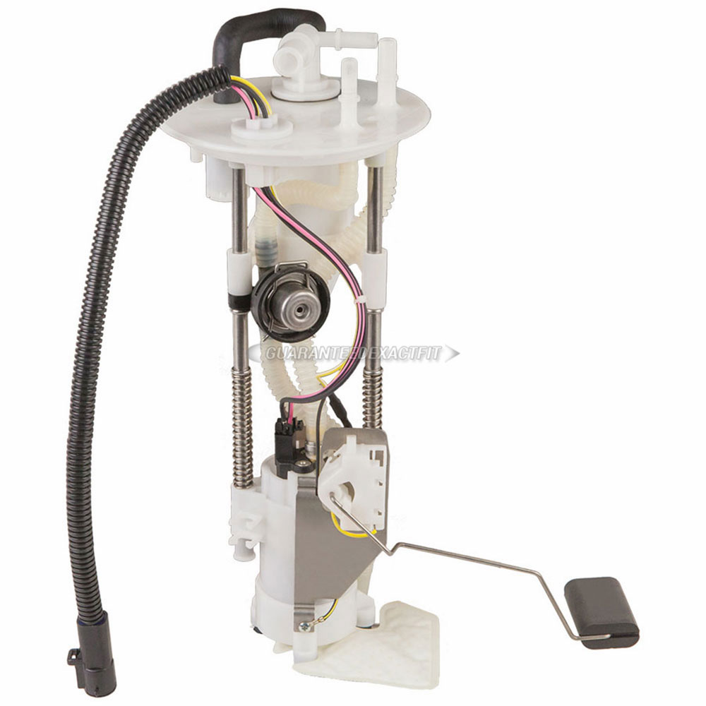 Mazda Fuel Pump Assembly Oem Aftermarket Replacement Parts Electrical For Sale